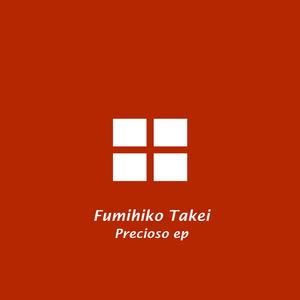 Plus029_FumihikoTakei_Middle.jpg