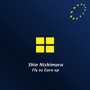 Plus030_Shin Nishimura_Middle.jpg