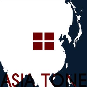 Plus031A_AsiaTone_DEEP_middle.jpg