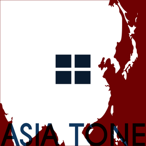 Plus031B_AsiaTone_Funk__Middle.jpg