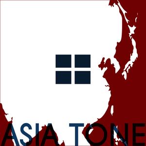 Plus031B_AsiaTone_Funk__Middle.jpg