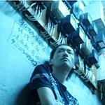 bio_photo.JPG