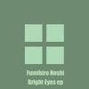 Plus007_FH_Brighteyes_ep_small.jpg